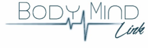 bodymindLogo