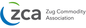 zca - Zug Commodity Association